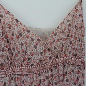 583a83aa Home | vintage, secondhand og retro shopping på nett!